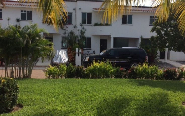 Foto de casa en condominio en venta en, tuncingo, acapulco de juárez, guerrero, 1143063 no 02