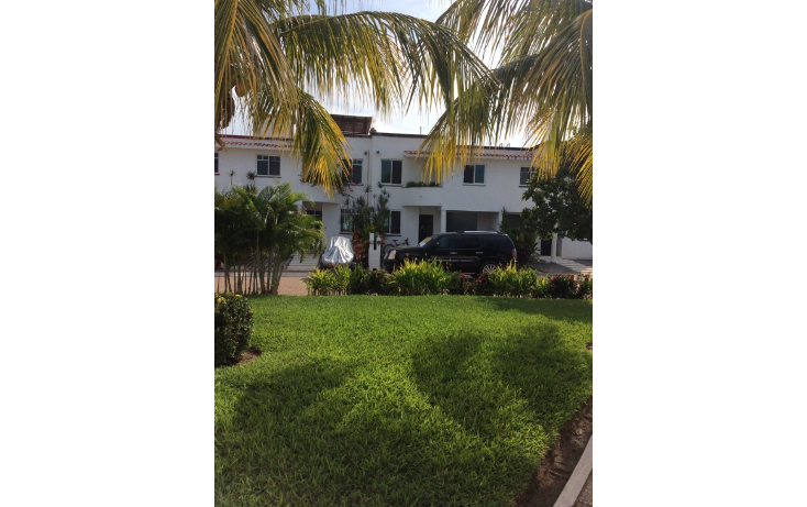 Foto de casa en venta en  , tuncingo, acapulco de juárez, guerrero, 1143063 No. 02