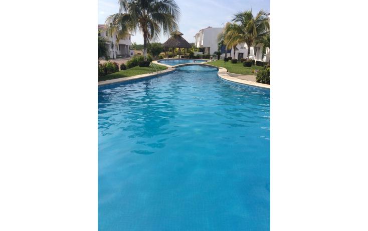 Foto de casa en venta en  , tuncingo, acapulco de juárez, guerrero, 1143063 No. 03