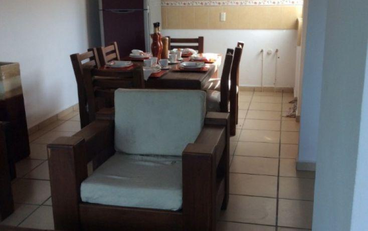 Foto de casa en condominio en venta en, tuncingo, acapulco de juárez, guerrero, 1143063 no 08