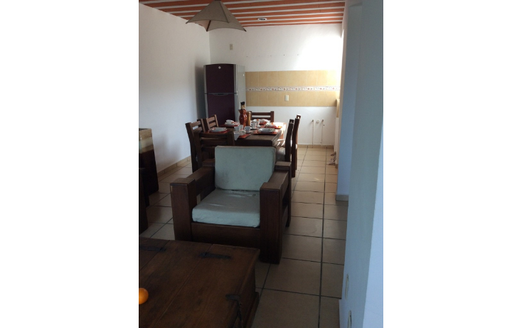 Foto de casa en venta en  , tuncingo, acapulco de juárez, guerrero, 1143063 No. 08