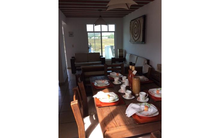 Foto de casa en venta en  , tuncingo, acapulco de juárez, guerrero, 1143063 No. 09