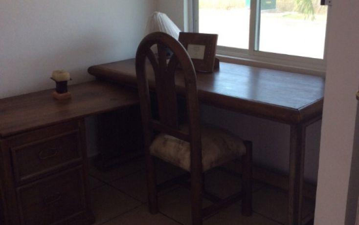 Foto de casa en condominio en venta en, tuncingo, acapulco de juárez, guerrero, 1143063 no 11
