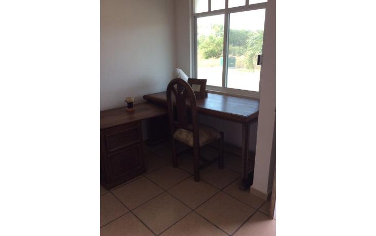 Foto de casa en venta en  , tuncingo, acapulco de juárez, guerrero, 1143063 No. 11