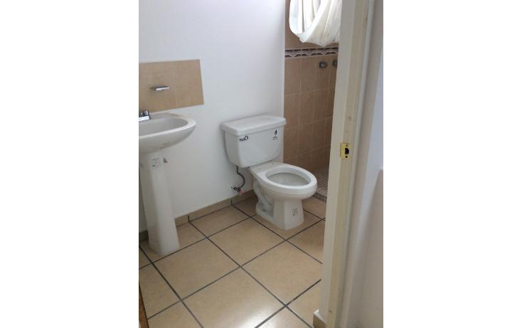 Foto de casa en venta en  , tuncingo, acapulco de juárez, guerrero, 1143063 No. 13