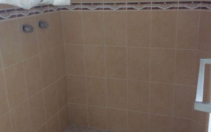 Foto de casa en condominio en venta en, tuncingo, acapulco de juárez, guerrero, 1143063 no 14
