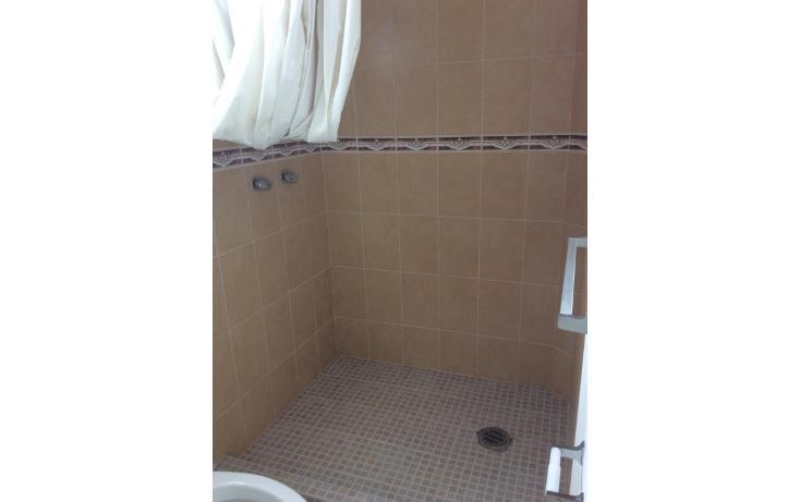 Foto de casa en venta en  , tuncingo, acapulco de juárez, guerrero, 1143063 No. 14