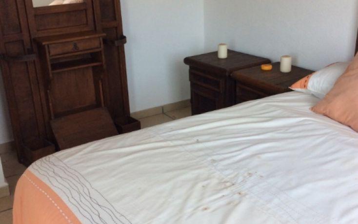Foto de casa en condominio en venta en, tuncingo, acapulco de juárez, guerrero, 1143063 no 15
