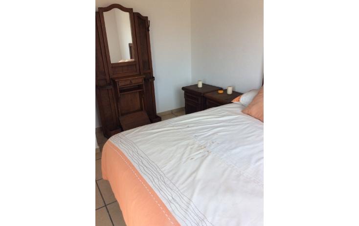 Foto de casa en venta en  , tuncingo, acapulco de juárez, guerrero, 1143063 No. 15