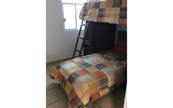 Foto de casa en venta en  , tuncingo, acapulco de juárez, guerrero, 1143063 No. 17