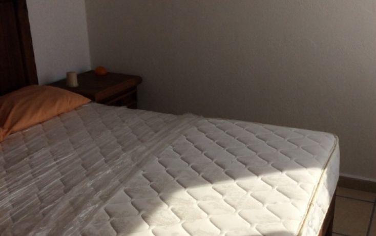 Foto de casa en condominio en venta en, tuncingo, acapulco de juárez, guerrero, 1143063 no 18