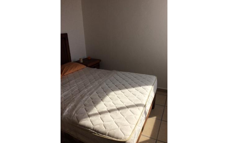Foto de casa en venta en  , tuncingo, acapulco de juárez, guerrero, 1143063 No. 18