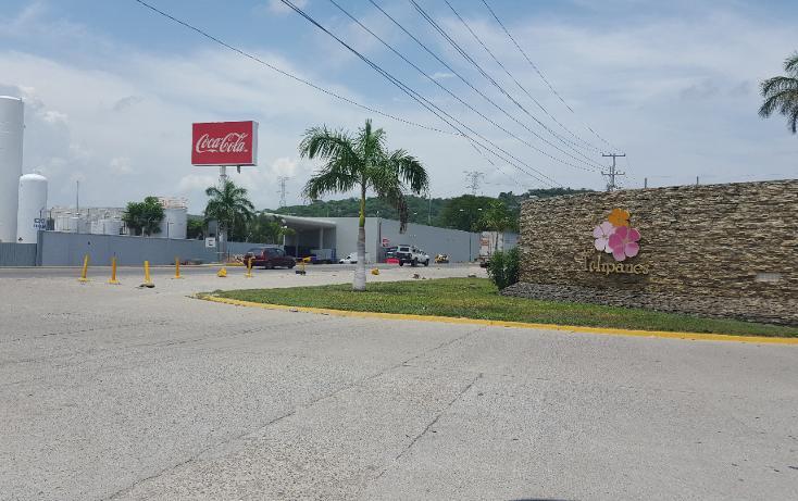 Foto de local en venta en, tuncingo, acapulco de juárez, guerrero, 1332117 no 01