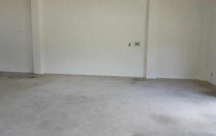 Foto de local en venta en, tuncingo, acapulco de juárez, guerrero, 1332117 no 04