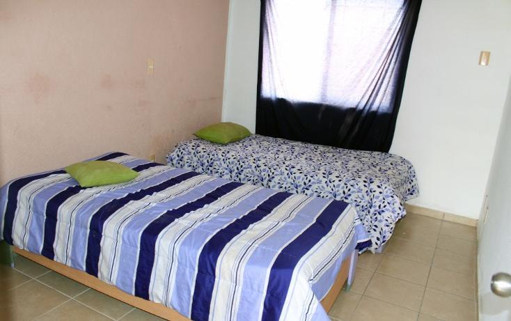 Foto de casa en venta en  , tuncingo, acapulco de juárez, guerrero, 1743869 No. 03