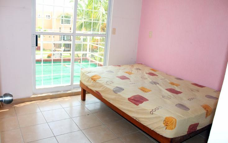 Foto de casa en venta en  , tuncingo, acapulco de juárez, guerrero, 1743869 No. 04