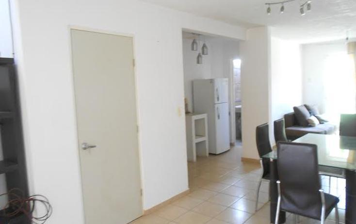 Foto de casa en venta en  , tuncingo, acapulco de juárez, guerrero, 1743869 No. 05