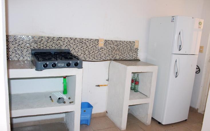 Foto de casa en venta en  , tuncingo, acapulco de juárez, guerrero, 1743869 No. 08