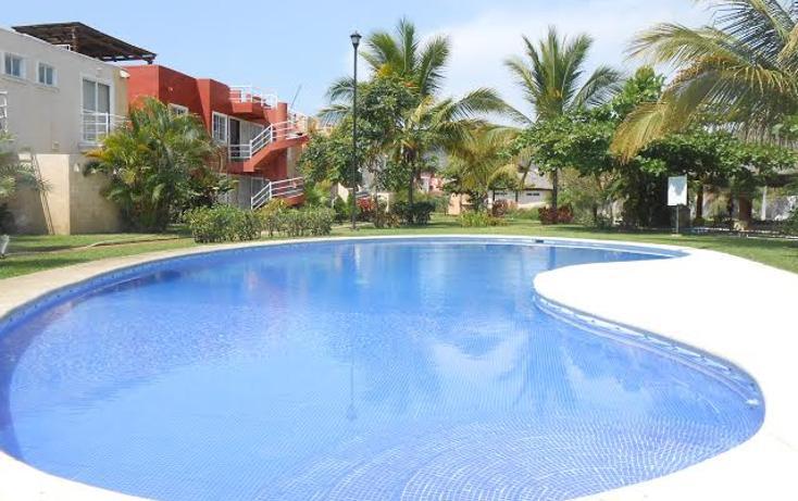 Foto de casa en venta en  , tuncingo, acapulco de juárez, guerrero, 1743869 No. 09