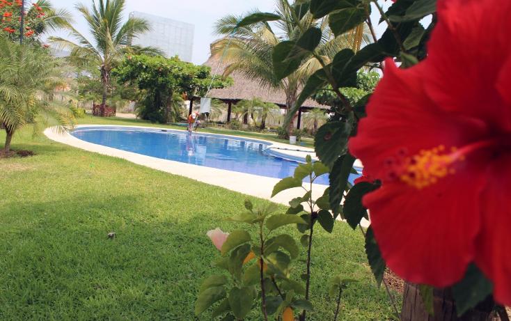 Foto de casa en venta en  , tuncingo, acapulco de juárez, guerrero, 1743869 No. 10