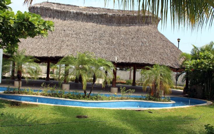 Foto de casa en venta en  , tuncingo, acapulco de juárez, guerrero, 1743869 No. 11