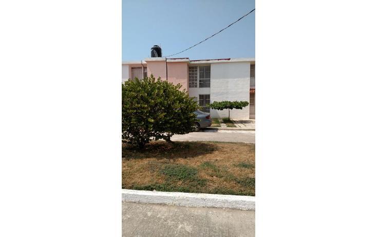 Foto de casa en venta en  , tuncingo, acapulco de juárez, guerrero, 1808688 No. 01