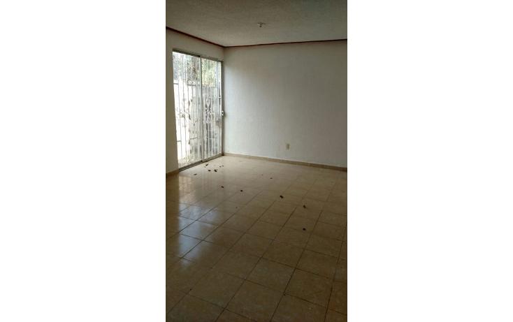 Foto de casa en venta en  , tuncingo, acapulco de juárez, guerrero, 1808688 No. 02