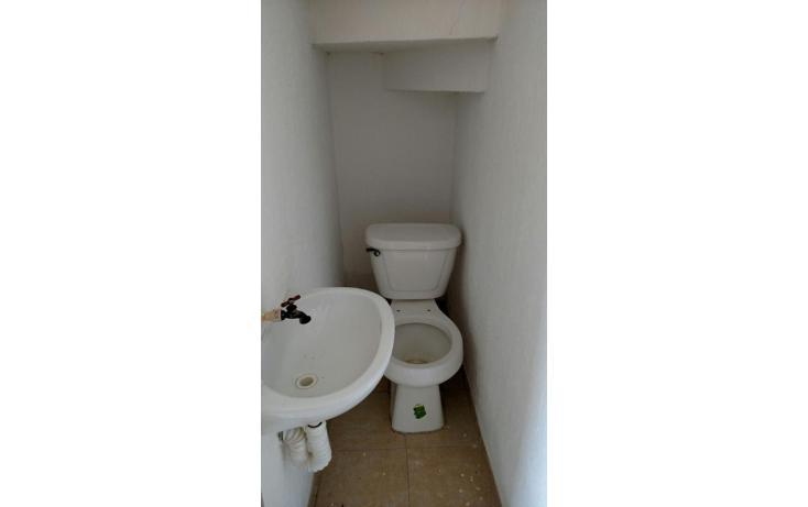 Foto de casa en venta en  , tuncingo, acapulco de juárez, guerrero, 1808688 No. 04