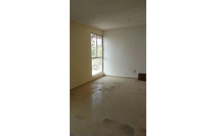 Foto de casa en venta en  , tuncingo, acapulco de juárez, guerrero, 1808688 No. 05