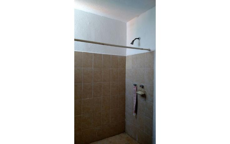 Foto de casa en venta en  , tuncingo, acapulco de juárez, guerrero, 1808688 No. 07