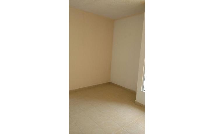Foto de casa en venta en  , tuncingo, acapulco de juárez, guerrero, 1808688 No. 08