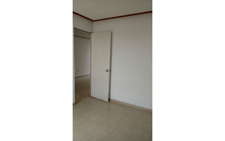 Foto de casa en venta en  , tuncingo, acapulco de juárez, guerrero, 1808688 No. 09