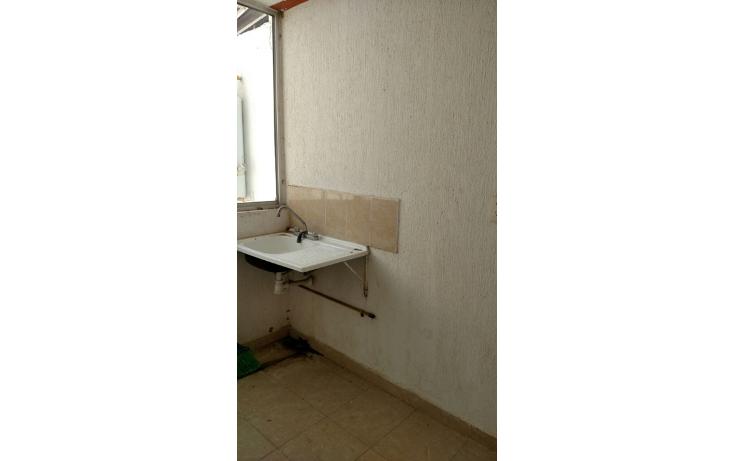 Foto de casa en venta en  , tuncingo, acapulco de juárez, guerrero, 1808688 No. 10