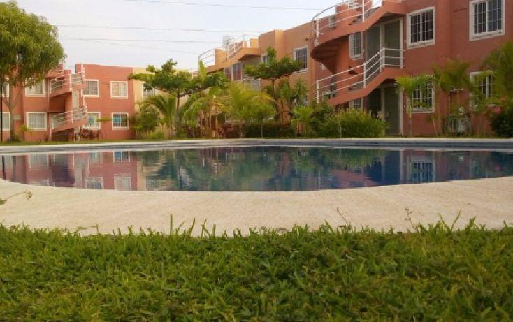 Foto de departamento en venta en, tuncingo, acapulco de juárez, guerrero, 1948870 no 02