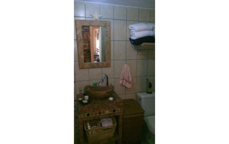 Foto de departamento en venta en  , tuncingo, acapulco de juárez, guerrero, 1948870 No. 04