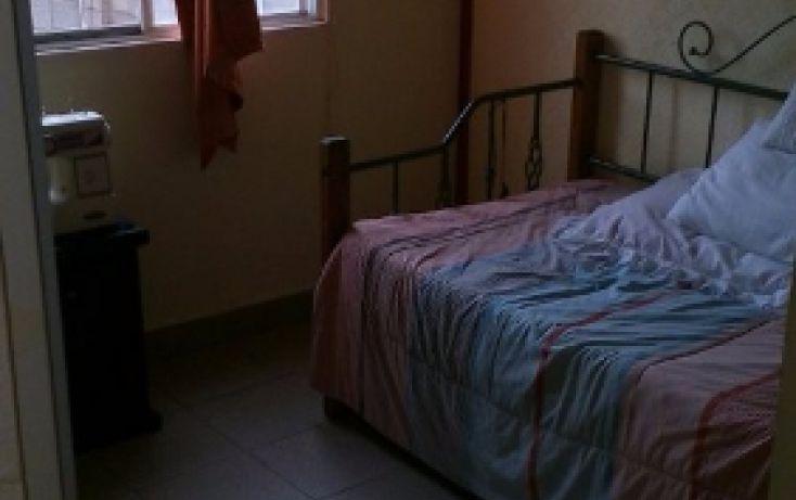 Foto de departamento en venta en, tuncingo, acapulco de juárez, guerrero, 1948870 no 06