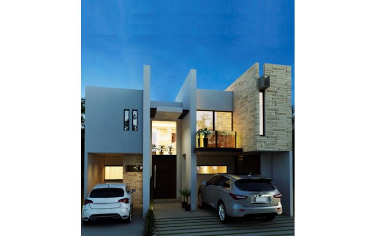 Foto de casa en venta en tunguraqua , juriquilla, querétaro, querétaro, 1873576 No. 01