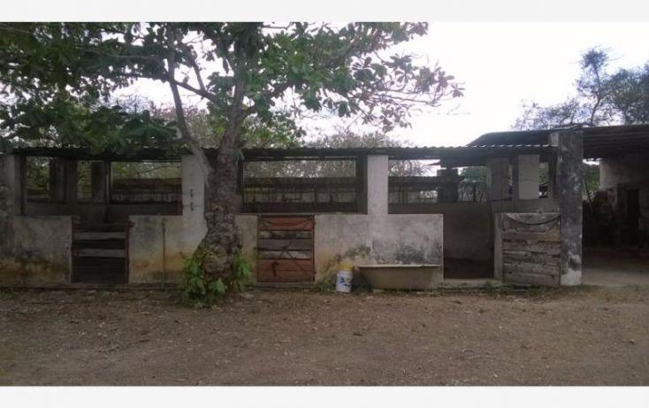 Foto de rancho en venta en, tunkas, tunkás, yucatán, 1755114 no 26