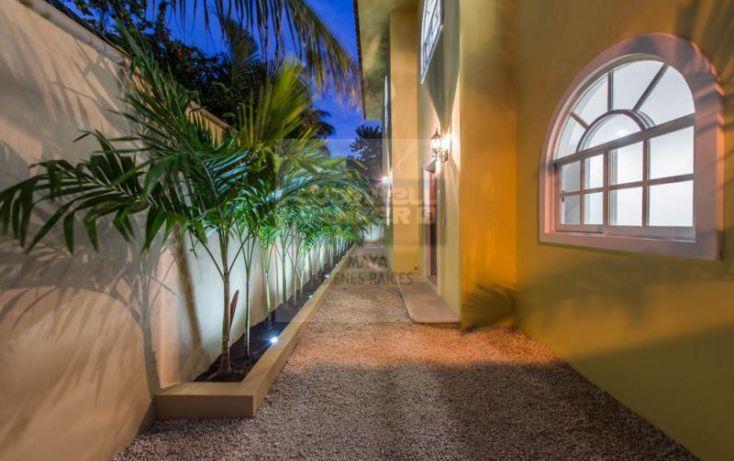 Foto de casa en venta en tunkul mza 49 lote 16, entre beta nte y orion nte, tulum centro, tulum, quintana roo, 1034159 no 04
