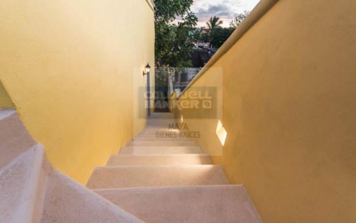 Foto de casa en venta en tunkul mza 49 lote 16, entre beta nte y orion nte, tulum centro, tulum, quintana roo, 1034159 no 06