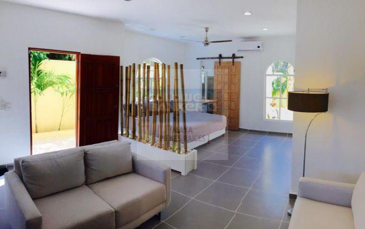 Foto de casa en venta en tunkul mza 49 lote 16, entre beta nte y orion nte, tulum centro, tulum, quintana roo, 1034159 no 08