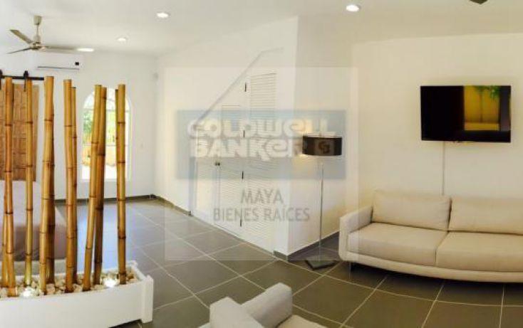 Foto de casa en venta en tunkul mza 49 lote 16, entre beta nte y orion nte, tulum centro, tulum, quintana roo, 1034159 no 09