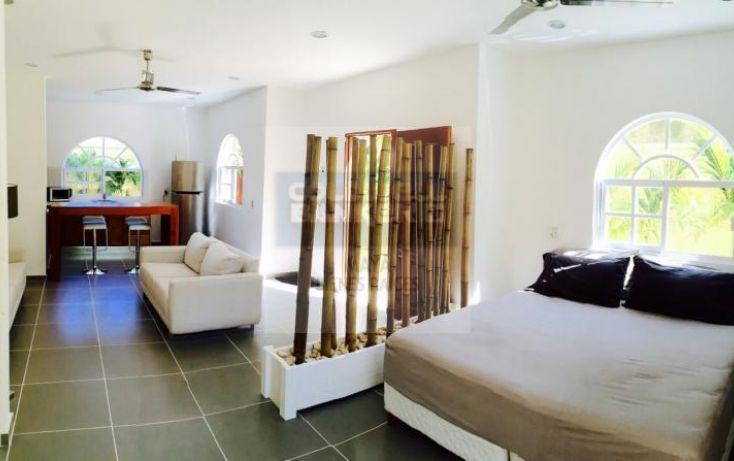 Foto de casa en venta en tunkul mza 49 lote 16, entre beta nte y orion nte, tulum centro, tulum, quintana roo, 1034159 no 10