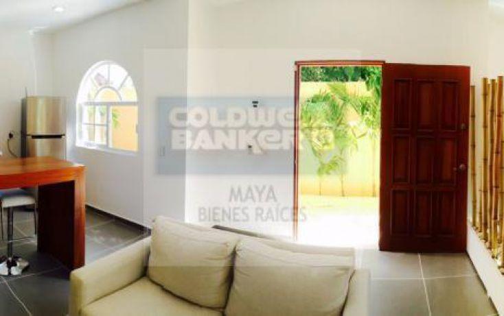 Foto de casa en venta en tunkul mza 49 lote 16, entre beta nte y orion nte, tulum centro, tulum, quintana roo, 1034159 no 11