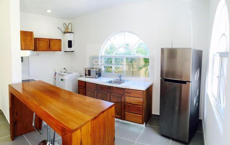 Foto de casa en venta en tunkul mza 49 lote 16, entre beta nte y orion nte, tulum centro, tulum, quintana roo, 1034159 no 12