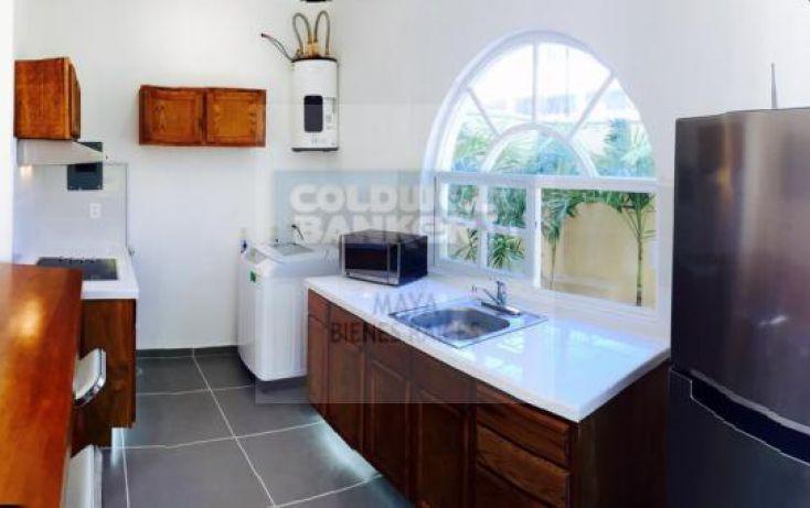 Foto de casa en venta en tunkul mza 49 lote 16, entre beta nte y orion nte, tulum centro, tulum, quintana roo, 1034159 no 13