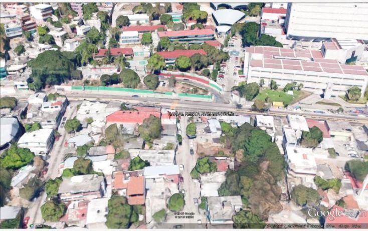 Foto de local en renta en tupan 10, alta progreso, acapulco de juárez, guerrero, 1310771 no 03