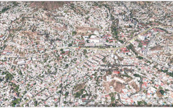 Foto de local en renta en tupan 10, alta progreso, acapulco de juárez, guerrero, 1310771 no 04