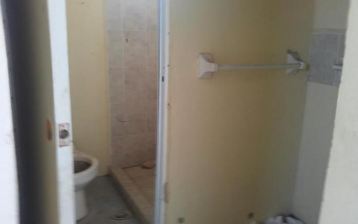 Foto de casa en venta en turcos 6 562, las pirámides, reynosa, tamaulipas, 1231551 no 02