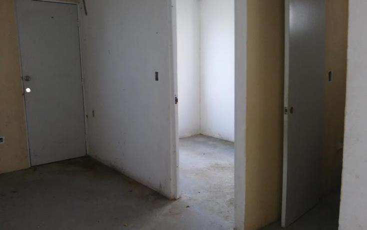 Foto de casa en venta en turcos 6 562, las pirámides, reynosa, tamaulipas, 1231551 no 04
